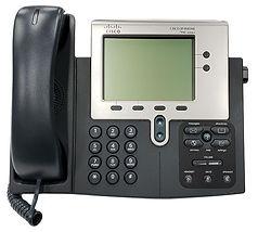 cisco-7941g-ip-phone-62.jfif