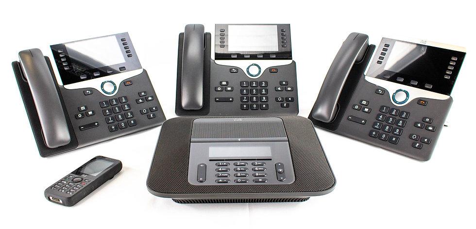 cp-8800-series-phones-PIVIT-GLOBAL-2046.