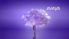 Avaya-and-IBM-Sign-Agreement-to-Accelera