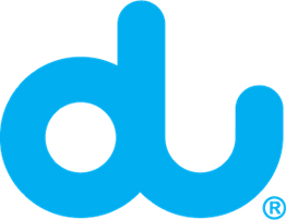 du-logo-FBACA2C948-seeklogo.com.png