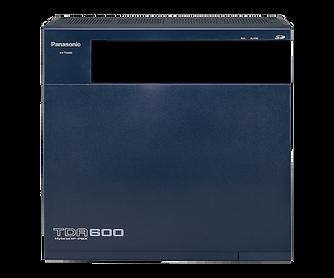 kx-tda600.png