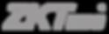 8044_zkteco_zkteco-logo1_edited.png