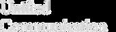 Logo%25252520trans_edited_edited_edited_