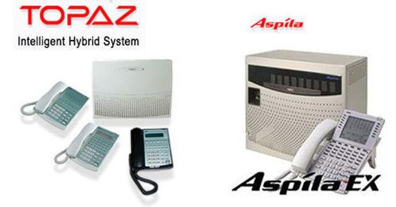 nec-aspila-topaz-epabx-system-500x500.jp