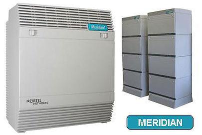 meridian-Option11.jpg