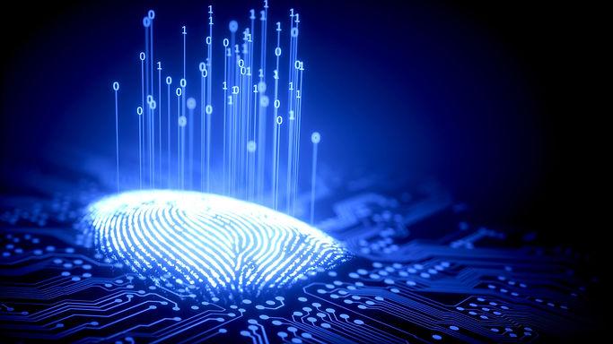 biometric_shutterstock_608453894-min.jpg