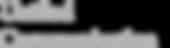 Logo%252525252520trans_edited_edited_edi