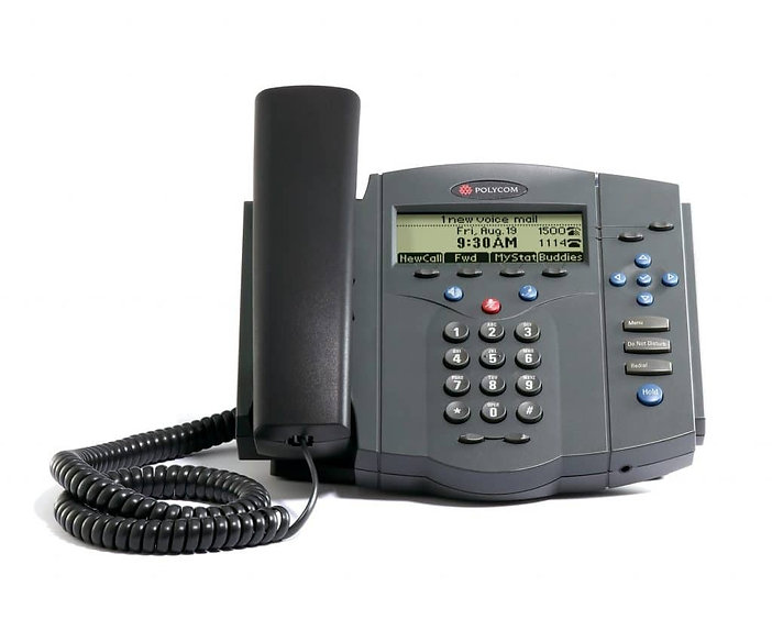 polycom-soundpoint-ip-430-phone-guide-10