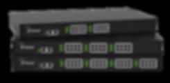 Gateways_group-min-1024x496.png