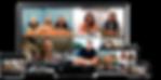 kisspng-videotelephony-lifesize-web-conf