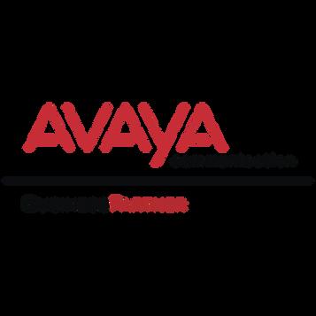 avaya-logo-png-transparent.png