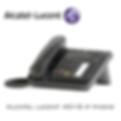 alcatel-lucent-4018-ip-phone-3d-model-lo