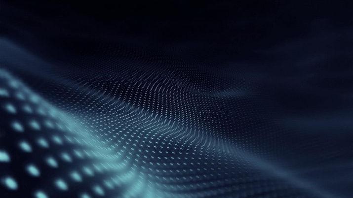 Abstract-Blue-Futuristic-Wallpaper-min.j