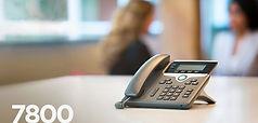 cisco-ip-phone-7800-series.jpg