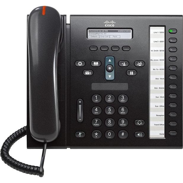 ip-phones-voip-cp-6961-c-k9.jpg