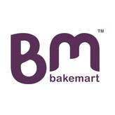 Bakemart-logo1.jpg