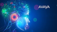 New-Innovations-Unveiled-For-Avaya-IX™