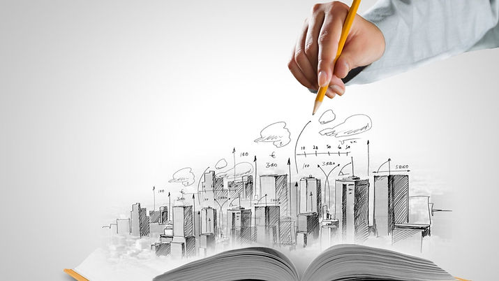 Business-Skills-Image-1-min.jpg