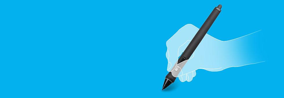 design-wacom-pen-f.jpg