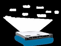 Yeastar-K2-Lite-IP-PBX-Software-Only-600
