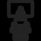 video-conferencing-png-video-conferencin