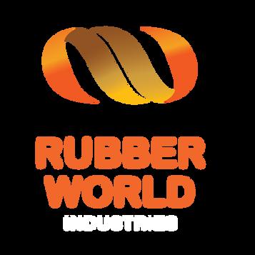 RubberWorld-logo-blackbg-01.png