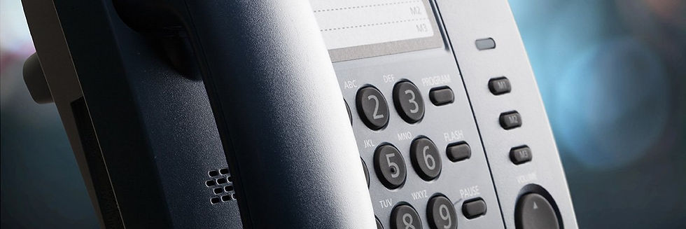 unified-communications-phone-conference-