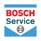 bosch-service-logo-vector.png