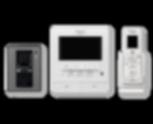 VL-SW251SX-Product_ImageGlobal-1_in_en.p