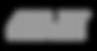 Asus-Logo-PNG-Download-Image_edited.png