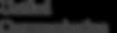 Logo%2525252520trans_edited_edited_edite