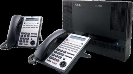 nec-sl1000-epabx-system-500x500.png