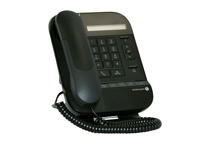 Alcatel-OmniTouch-8012.png