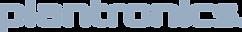 1280px-Plantronics_logo_edited.png