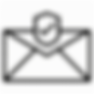 Email-Protection-Security-512.png