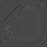 UI-08-512_edited.png