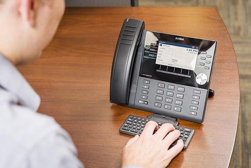 mitel-telephone-systems-e1532964433734-m