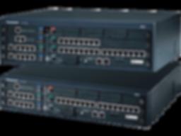 KX-NCP500-1000-img4.png
