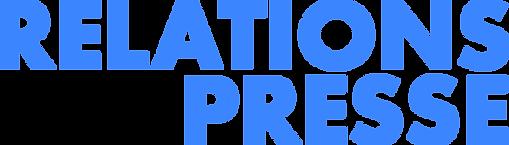 realtions-presse.png