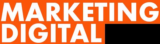 marketing-digital-bg.png