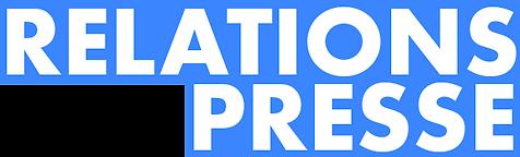 realtions-presse-bg.png