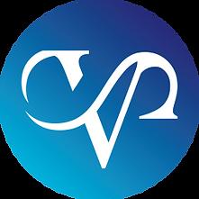 vscom logo_rond_bleu.png