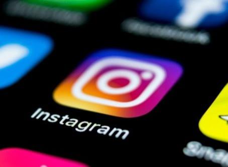 Instagram ultrapassa o YouTube em receita publicitária em 2019