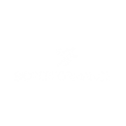 BioPerformance.png