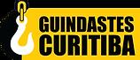 GuindastesCuritiba.png
