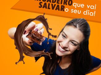 Campanha Danielli Alfajores