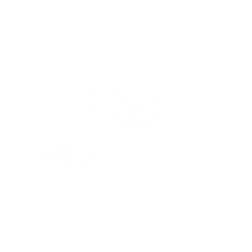 BioQuality.png
