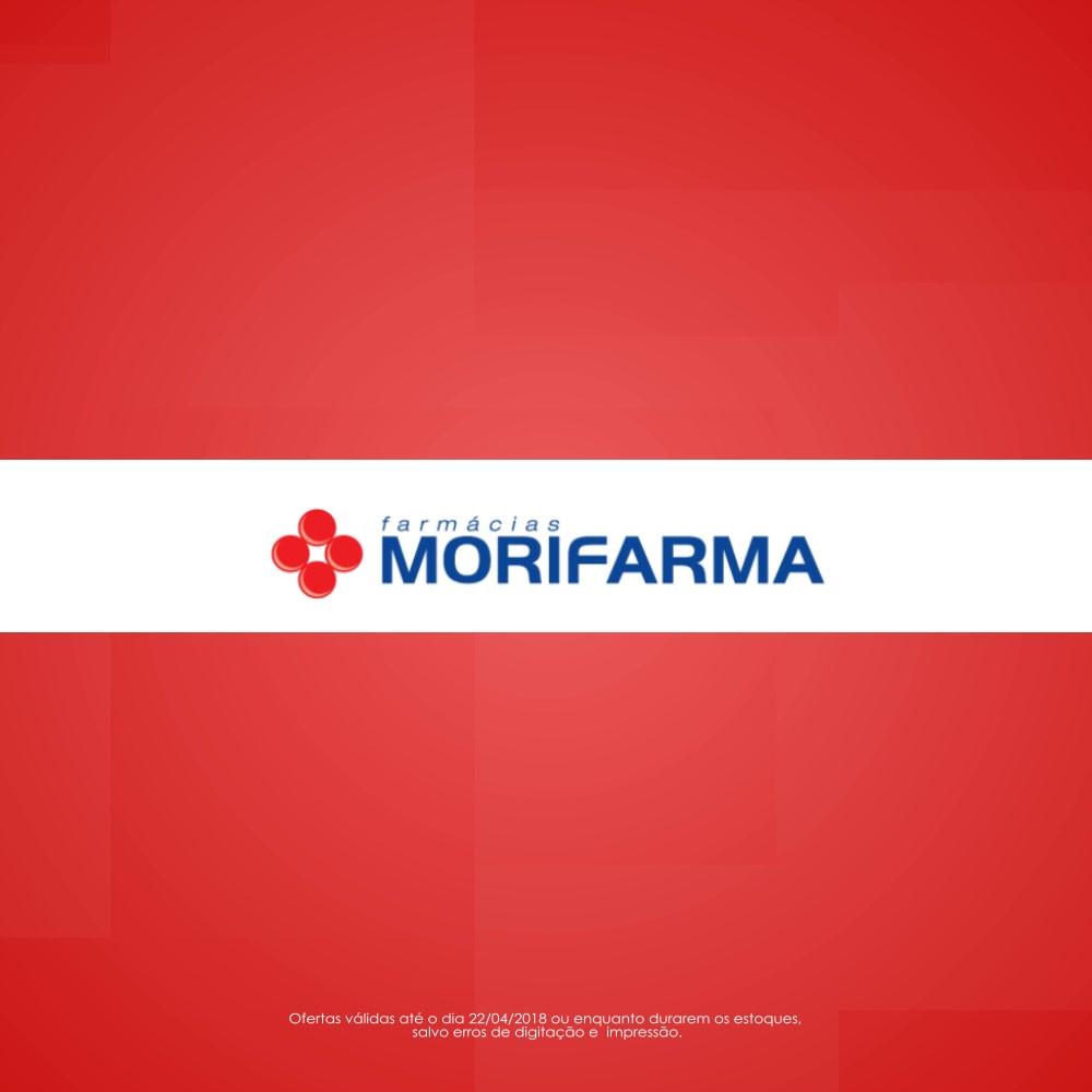 Morifarma Final.mp4
