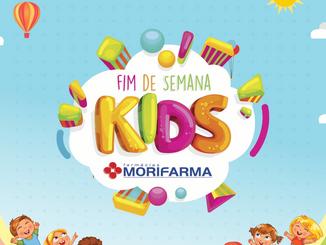 SEMANA-KIDS-VÍDEO1.mov