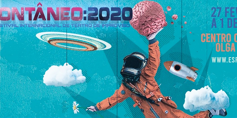 Espontaneo 2020
